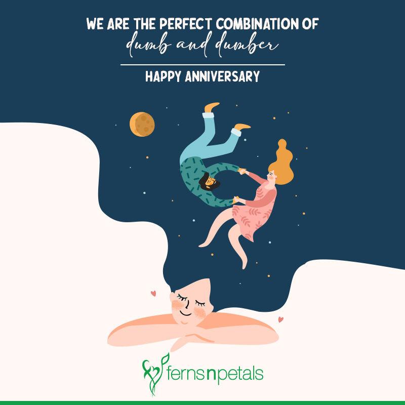 quotes happy anniversary