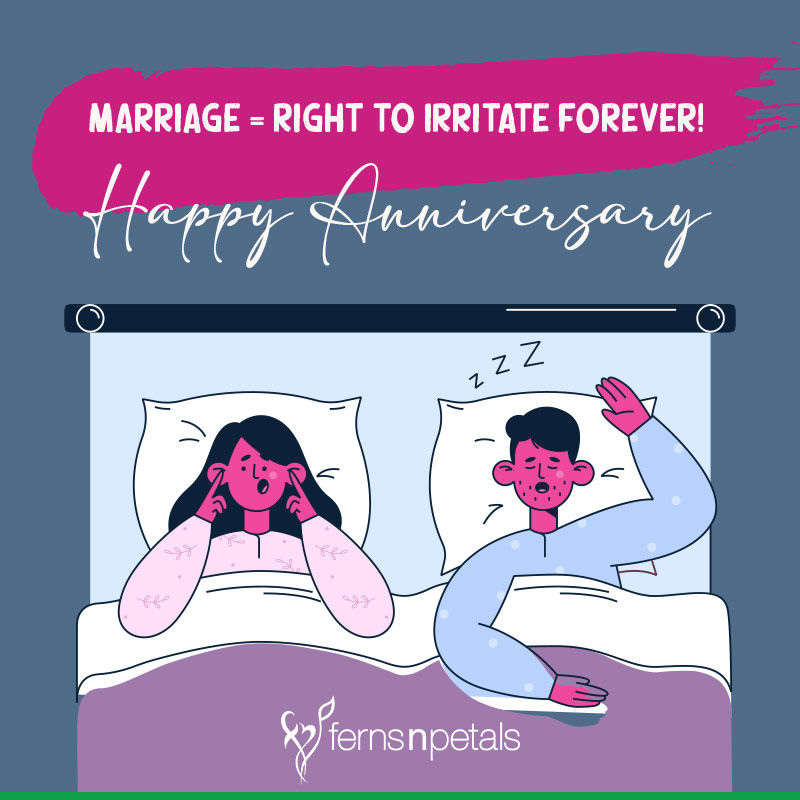 anniversary marriage quotes