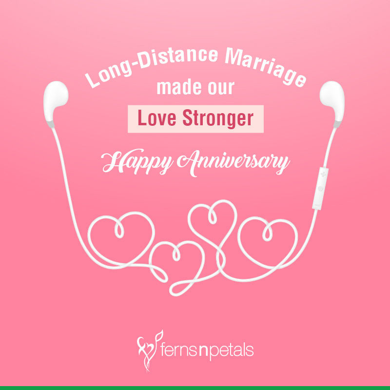 wishes for happy anniversary
