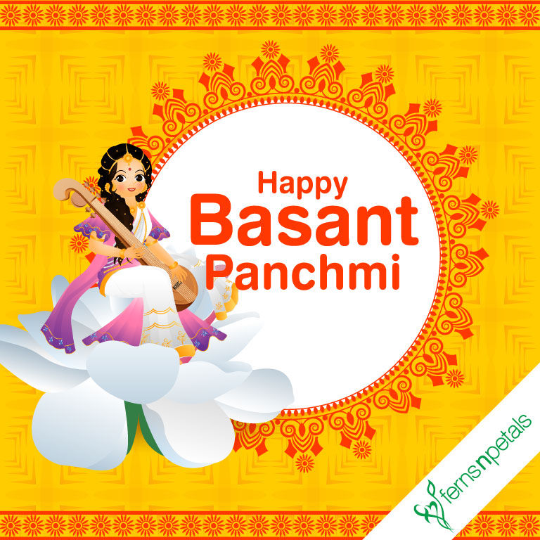basant-panchmi-wishes-quotes