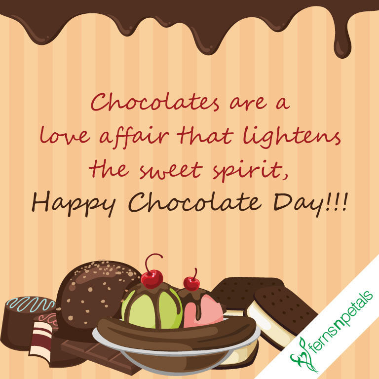 Motivational Birthday quotes | Unshakeable Belief! |Man And Chocolate Quotes