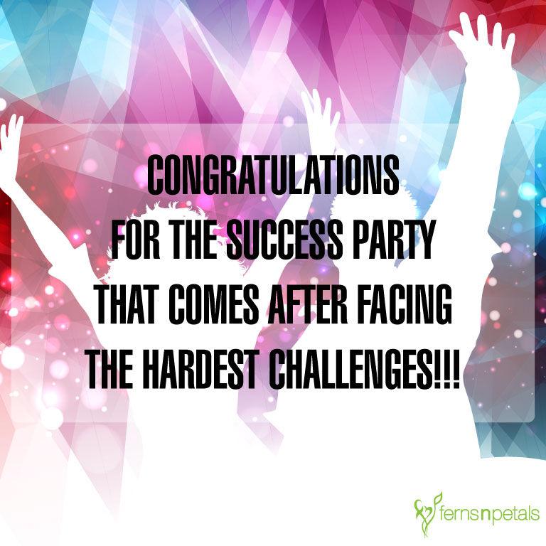 congratulation-quotes-updated1