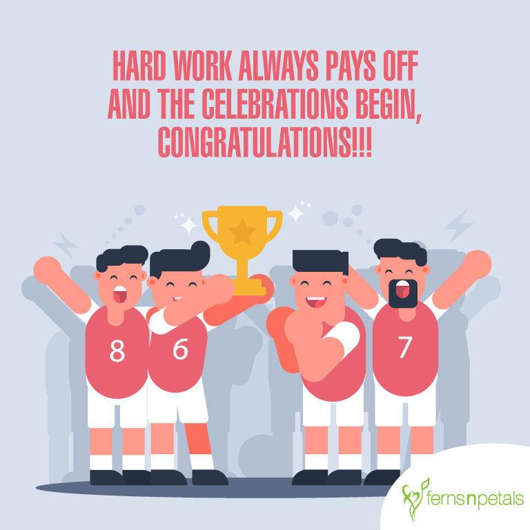 congratulation-quotes-updated2