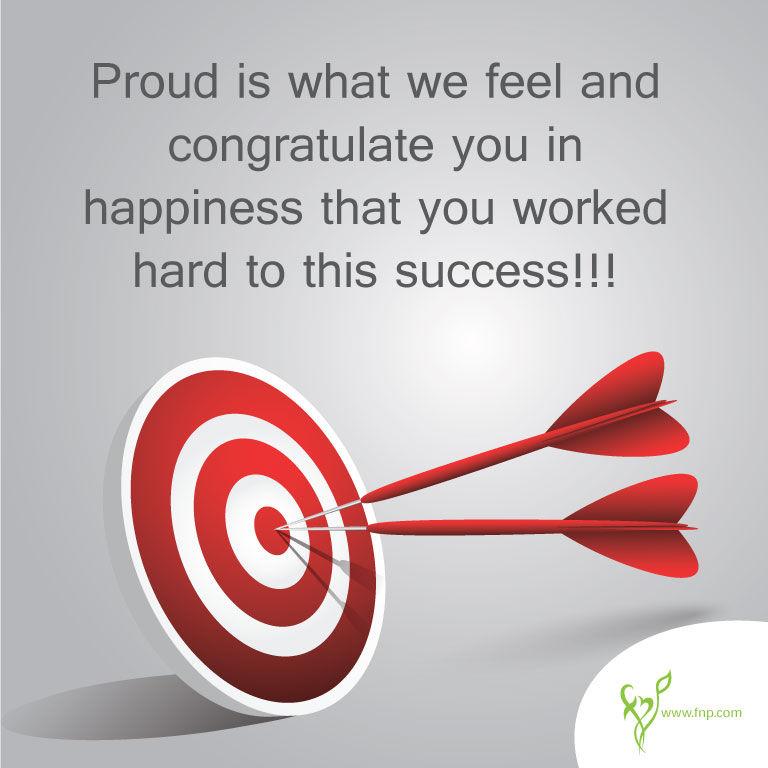congratulation quotes