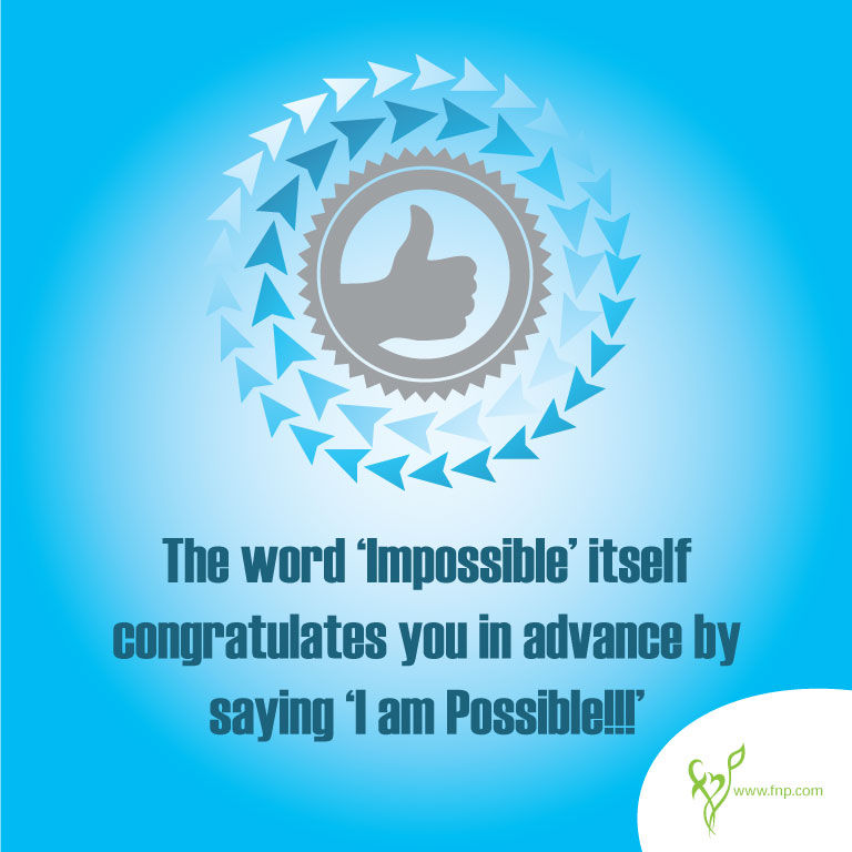 lovely congratulation wishes