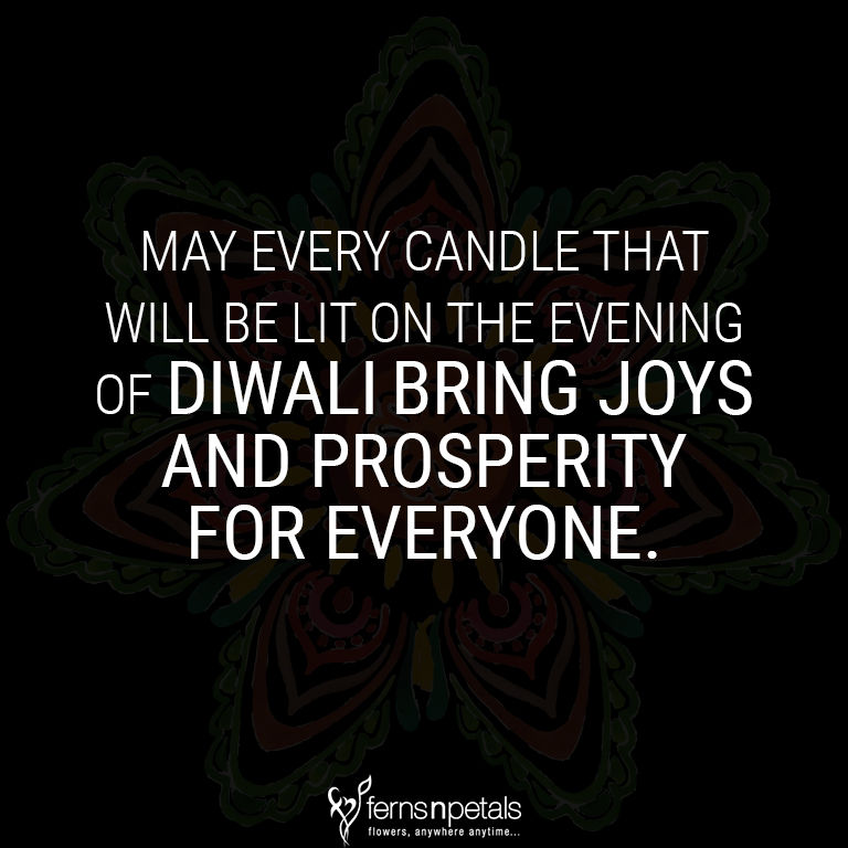 20 unique quotes and messages to wish diwali diwali greeting download diwali wishes m4hsunfo