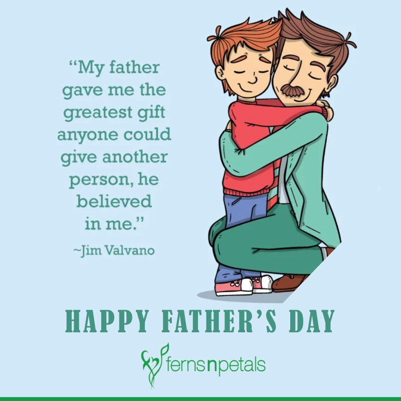 father day wishes messages images