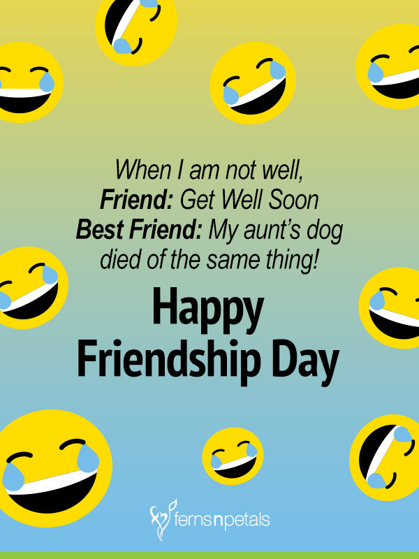 happy friendship day wishes images