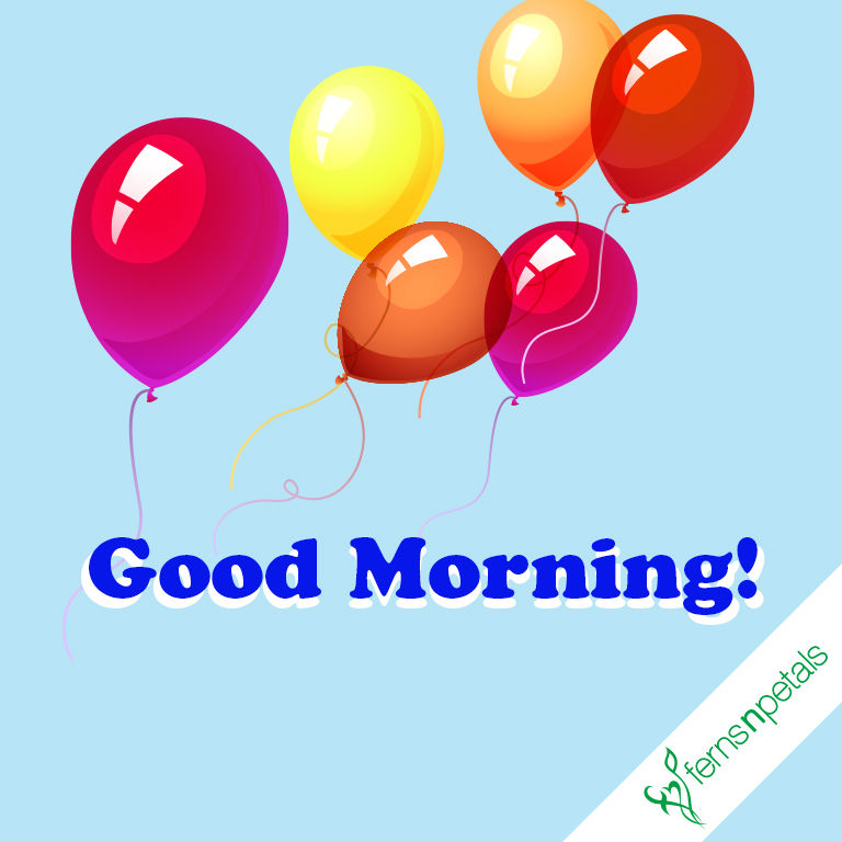Good-morning-wishes-03-updated.jpg