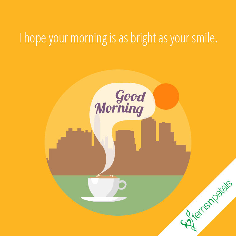 Good-morning-wishes-08-updated.jpg