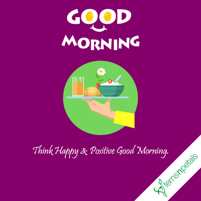 Good-morning-wishes-10-updated.jpg