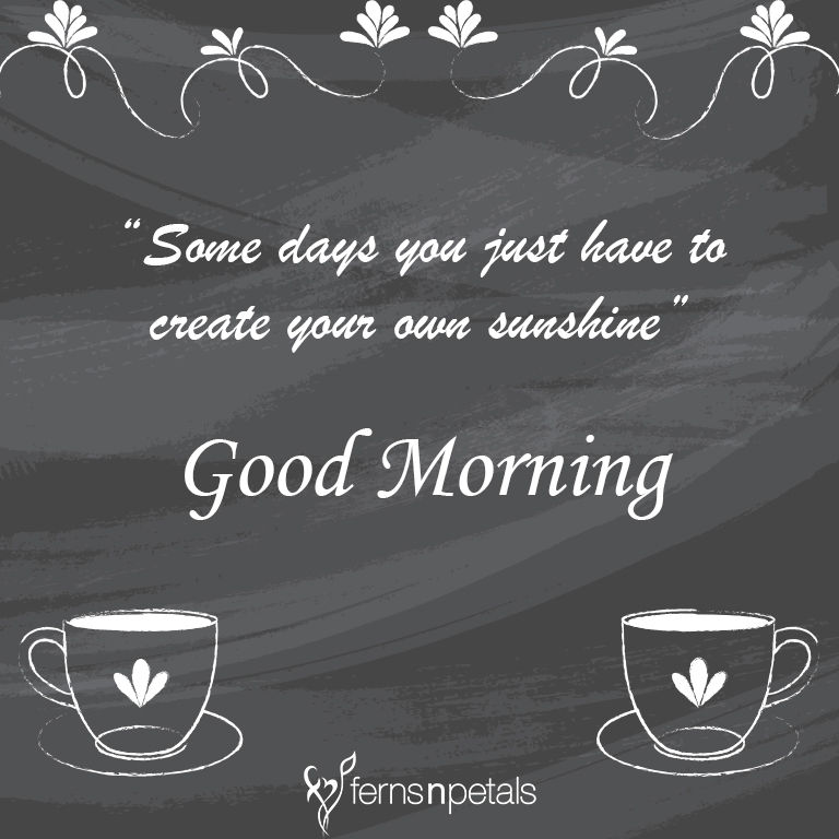 Good-morning-quotes-2.-04