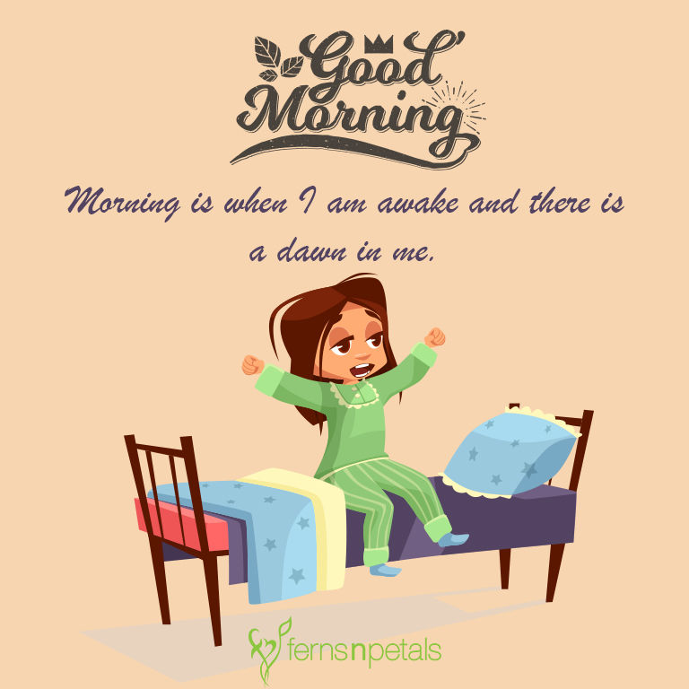 Good-morning-quotes-2.-05