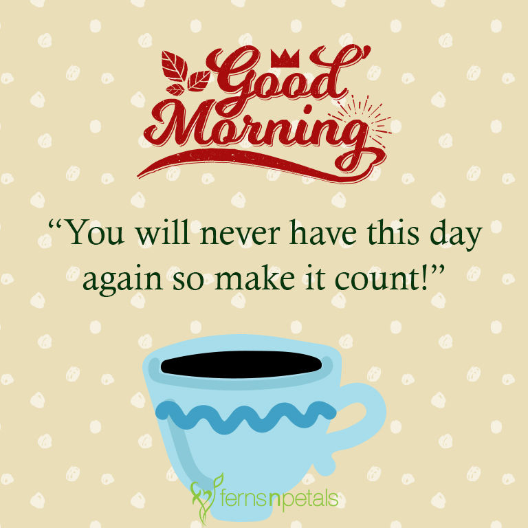 Good-morning-quotes-2.-06