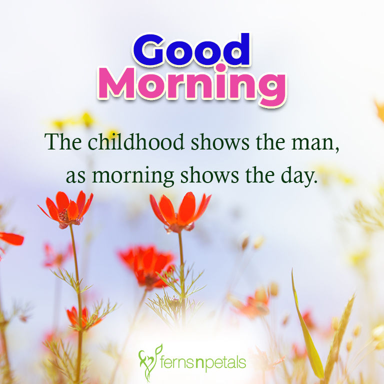 Good-morning-quotes-2.-07