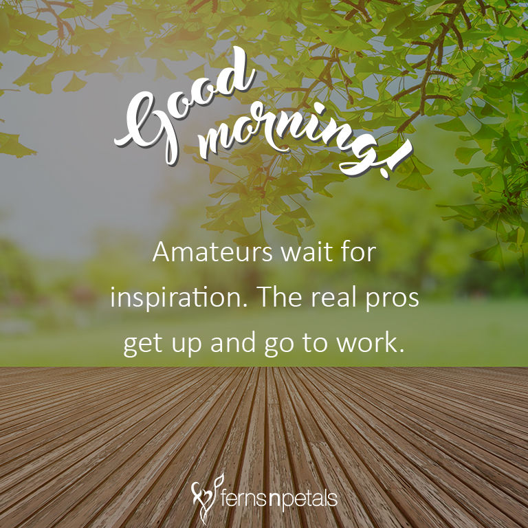 Good-morning-quotes-2.-09