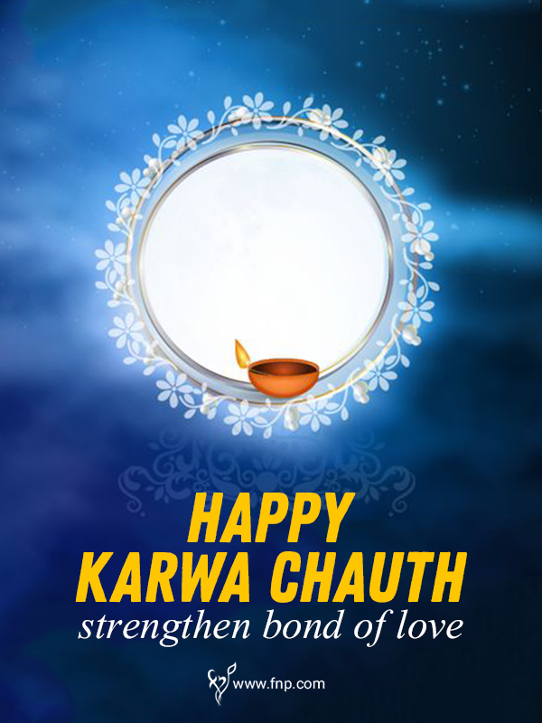 best karwa chauth wishes