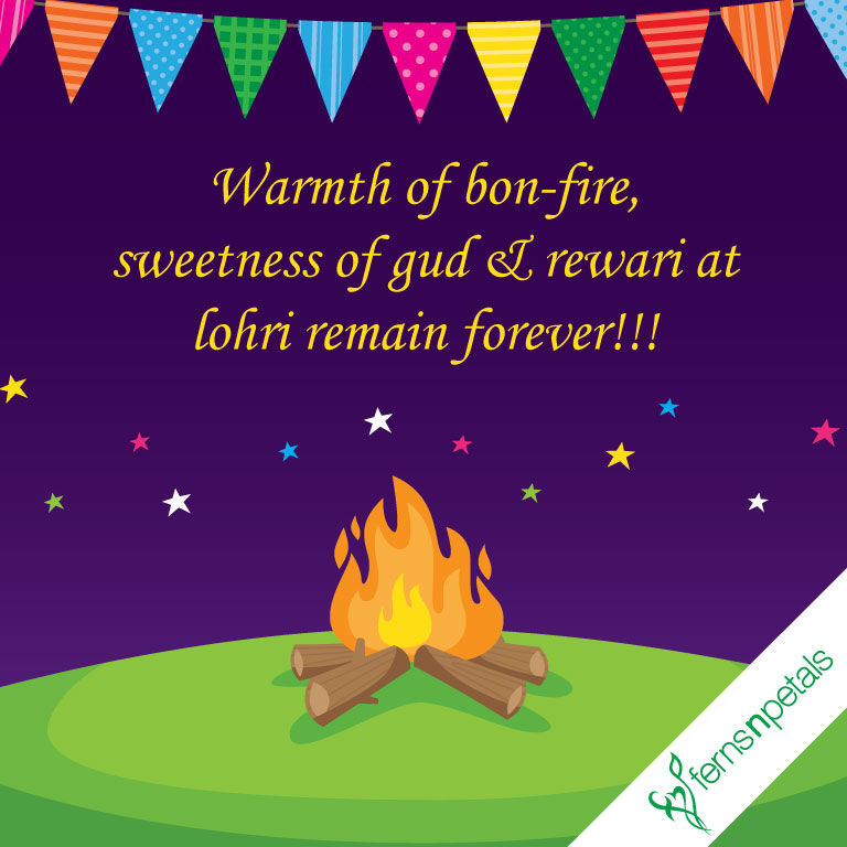 lohri quotes and images