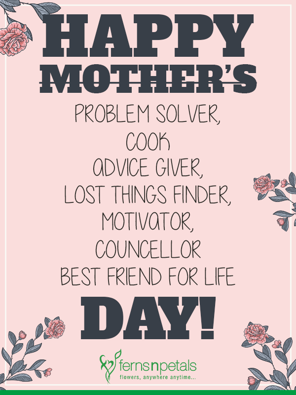 mothers day images for whats app