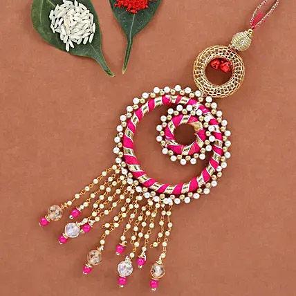 Designer Rakhi Online