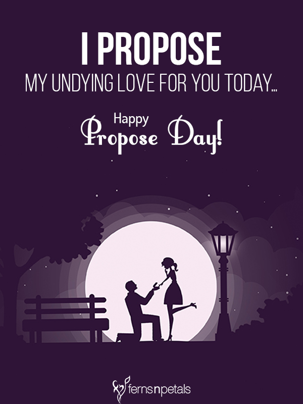propose-day-wishes