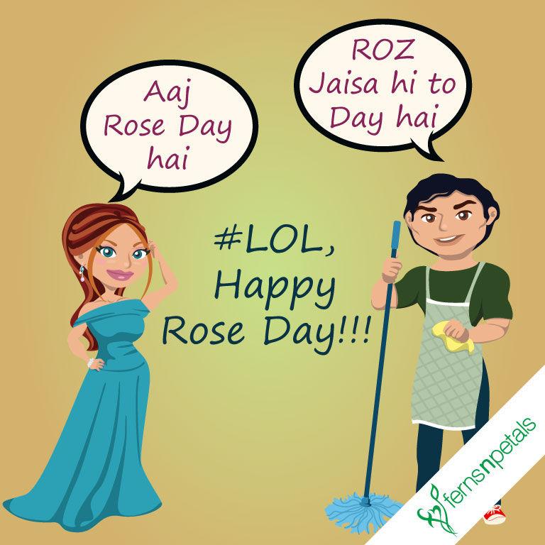 rose-day-fun3.jpg