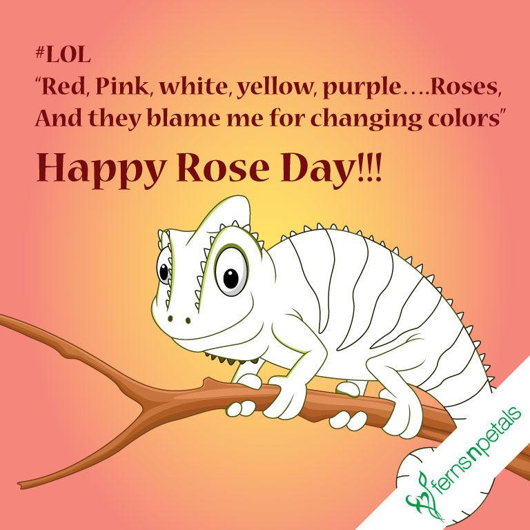 rose-day-fun6.jpg