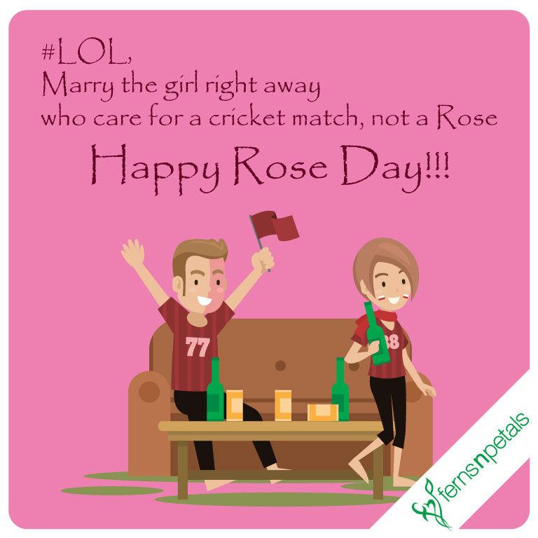 rose-day-fun8.jpg
