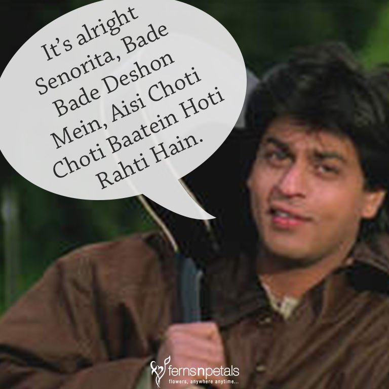 dialogues images of srk