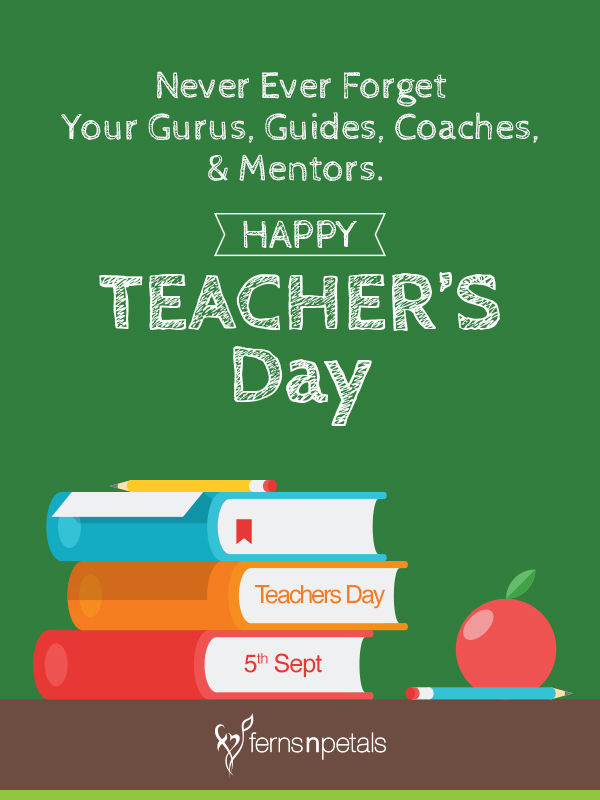 download teachers day wishes