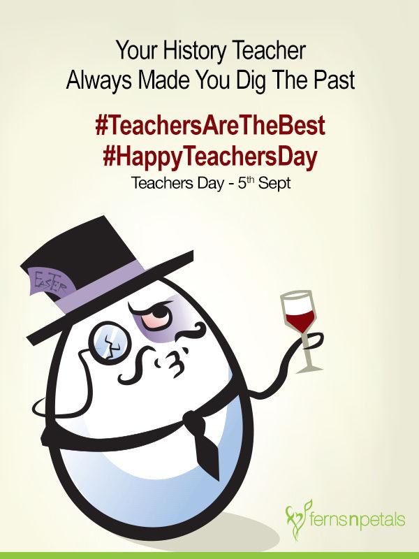 funny meme for teachers day