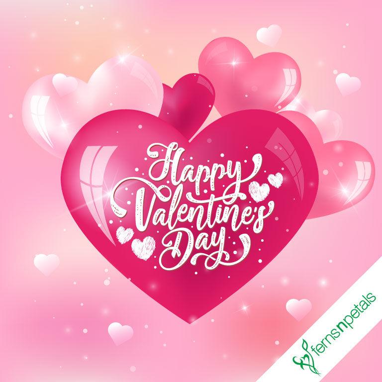valentine-day-graphic-wishes4.jpg