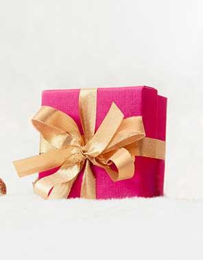 Gift Bestsellers in Australia