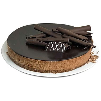 Chocolate Cheesecake:Cake Delivery in Australia