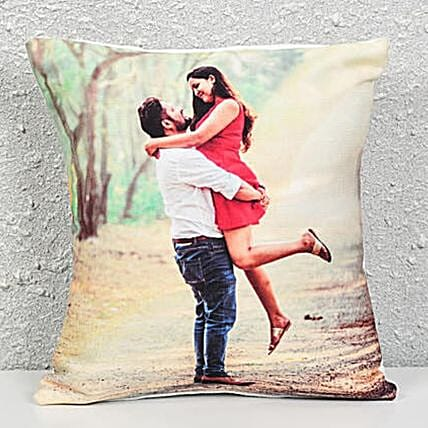 Personalized Cushion:Personalised Cushions to Australia