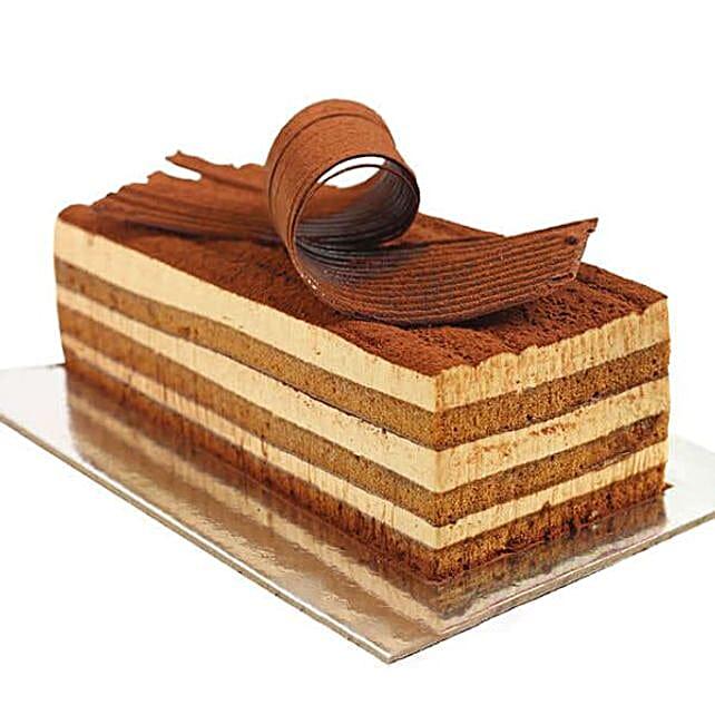 Tiramisu Cake:Cake Delivery in Australia
