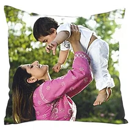 Mom Special Personalized Cushion:Send Personalised Gifts to Australia