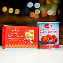 Send gifts to australia online gift delivery australia ferns n soan papdi and gulabjamun tin negle Choice Image