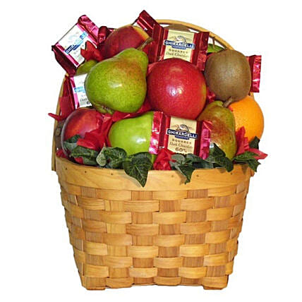 Fruity Affair Gift Hamper