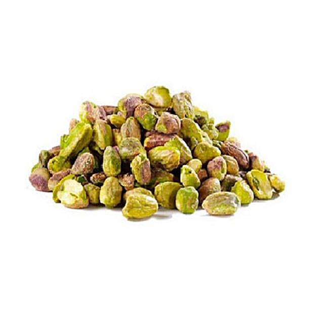 Healthy Green Pista 200 Gms
