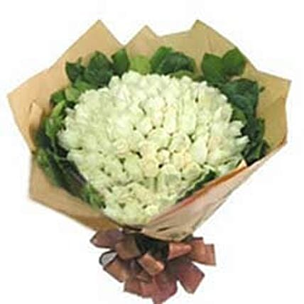 Only For You -CIN:Send Rose Day Gifts to China
