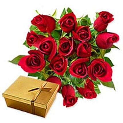 Expressions Of Elegance-Colo:Send Corporate Gifts to Colombia