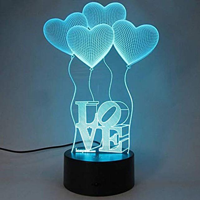 Online Ceramic Ashtray:Unusual Lamps