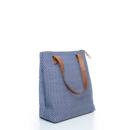 tote bag for women online:Tote Bags Gifts