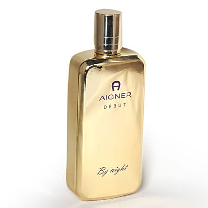 Online Perfume for GF