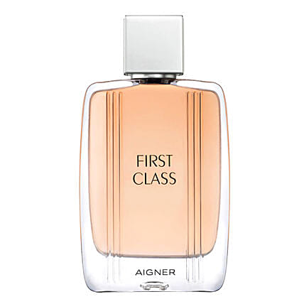 Online Aigner Perfume for Husband:Perfumes for Birthday Gifts