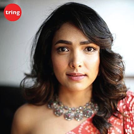 Anupama Gowda Personalised Video Message