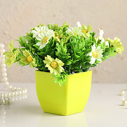 Online Artificial Flower Arrangement:Artificial Flowers