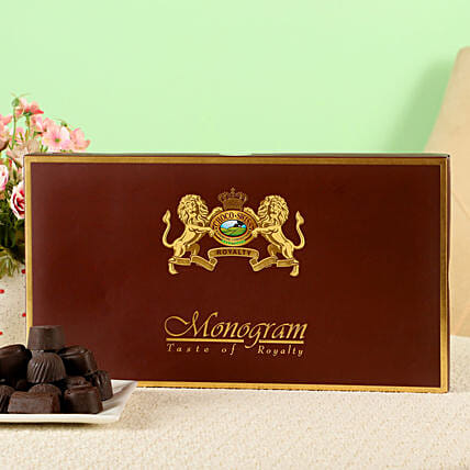 royal rich chocolate box online