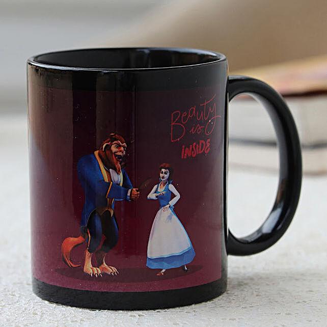 online disney cartoon mug